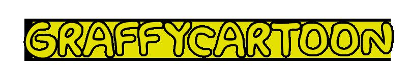 Graffycartoon